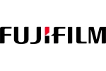 Fujifilm
